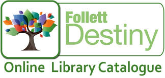 Follett-Destiny